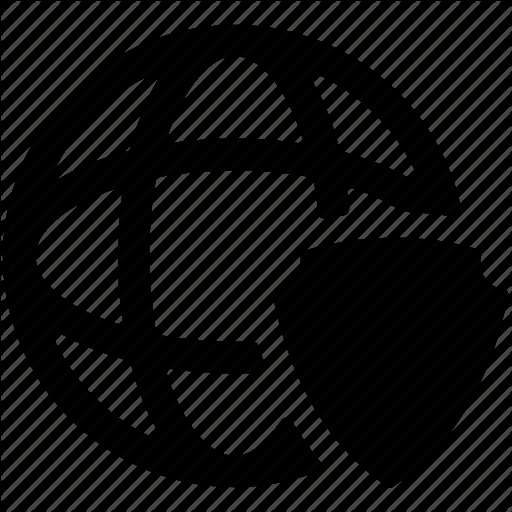 Best VPN App For Android - Post Thumbnail