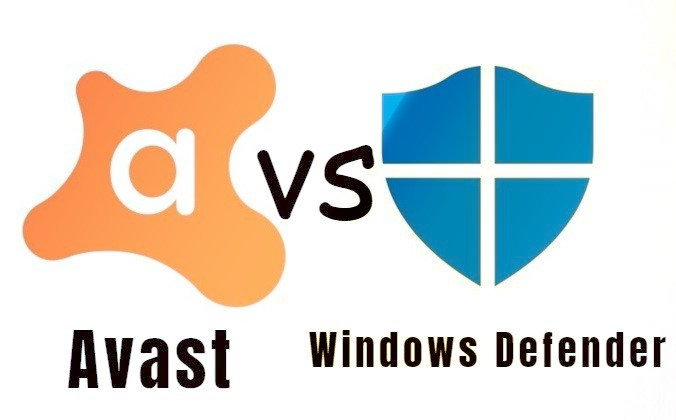 Your Protection: Avast and Windows Defender